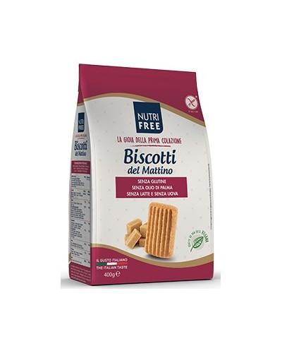 Biscotti del Mattino