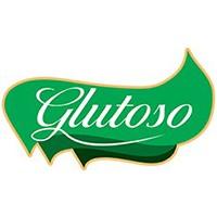 Glutoso